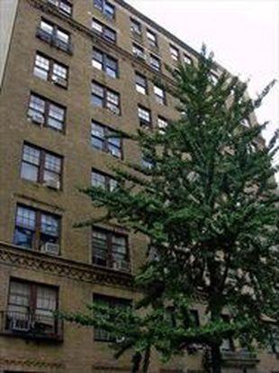 32 W 82nd St APT 3E, New York, NY 10024