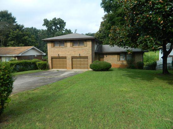 2421 Parkland Dr, Decatur, GA 30032