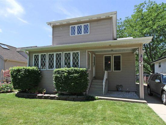 414 N Main St, Lombard, IL 60148