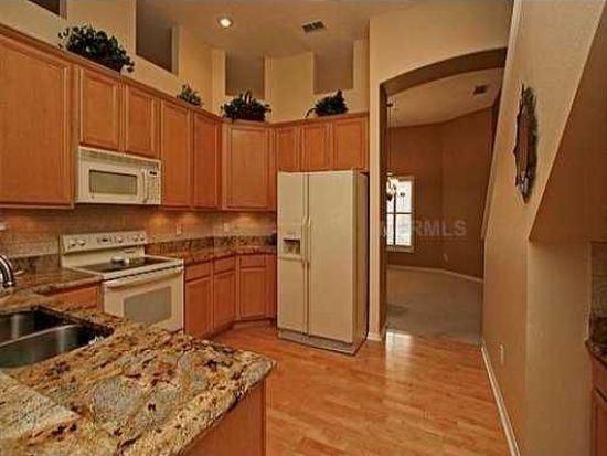 1381 Shelter Rock Rd, Orlando, FL 32835