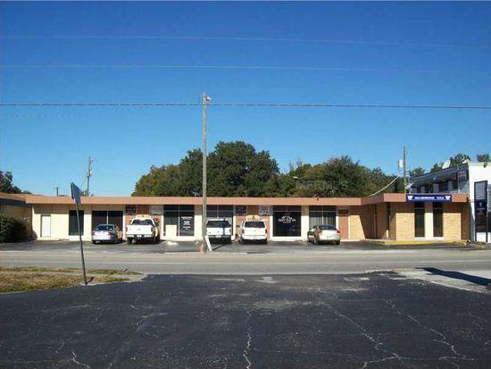 4033 Henderson Blvd, Tampa, FL 33629