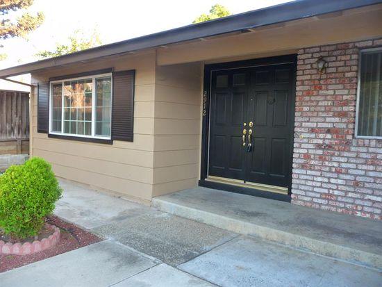 2912 Stutz Way, San Jose, CA 95148