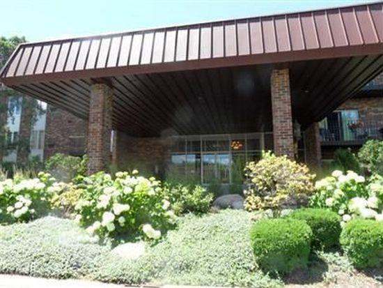1041 W Ogden Ave APT 231, Naperville, IL 60563