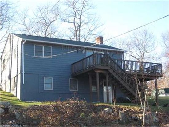 4865 S County Trl, Charlestown, RI 02813