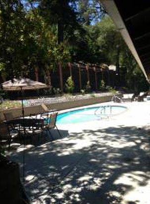 348 W Main St # A, Los Gatos, CA 95030