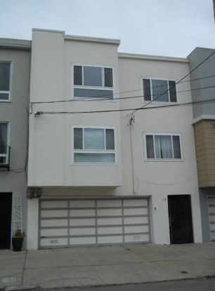 138 28th St APT 3, San Francisco, CA 94131