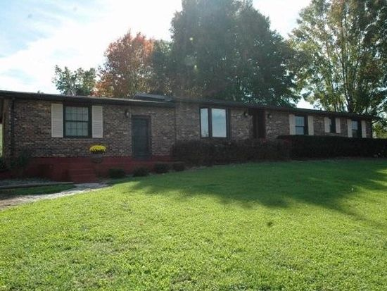 1142 Us Highway 42 E, Warsaw, KY 41095
