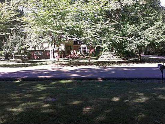 2635 Juneway Dr, Bartlett, TN 38134