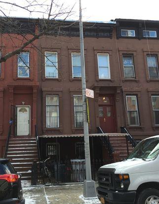 410 Madison St, Brooklyn, NY 11221