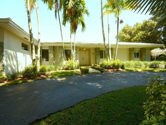 5821 SW 136th St, Miami, FL 33156