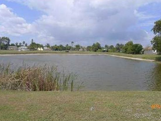 6098 Westfall Rd, Lake Worth, FL 33463