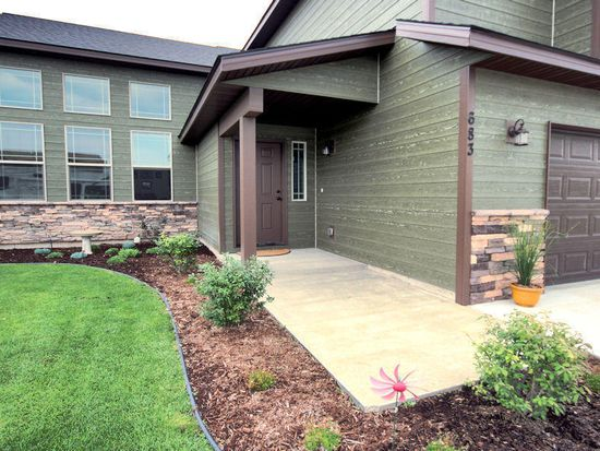 683 Mountain View Dr, Kalispell, MT 59901