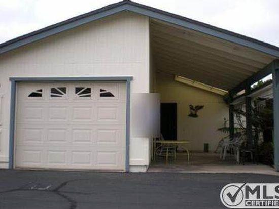 4350 Dowitcher Way, Oceanside, CA 92057