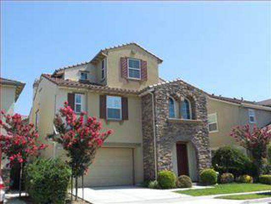 7196 Basking Ridge Ave, San Jose, CA 95138