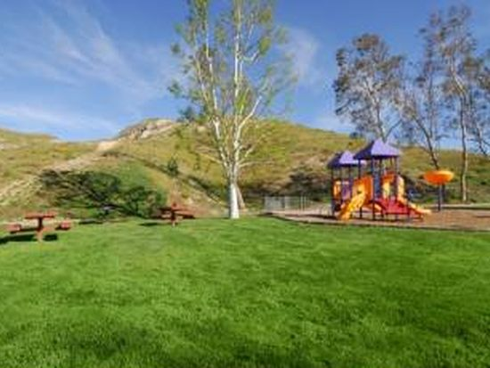 28917 Oak Springs Canyon Rd # A, Canyon Country, CA 91387