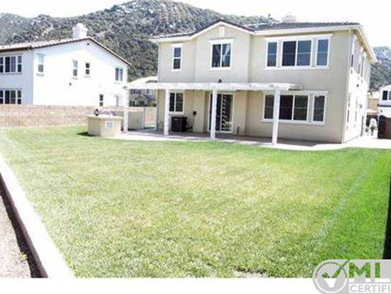 3727 Lake Shore Rd, Fallbrook, CA 92028
