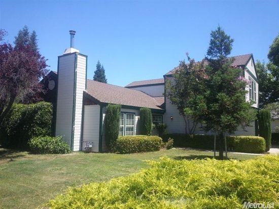 1340 Providence Way, Roseville, CA 95747