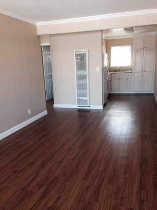 3568 Rolison Rd APT 7, Redwood City, CA 94063