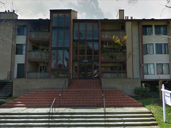2111 Latham St APT 109, Mountain View, CA 94040