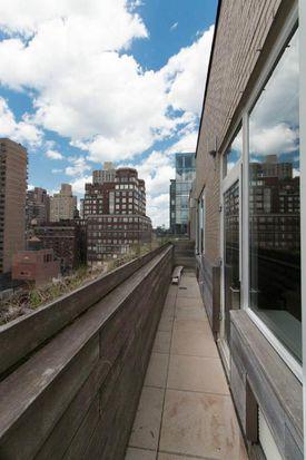 150 E 85th St # 15C, New York, NY 10028
