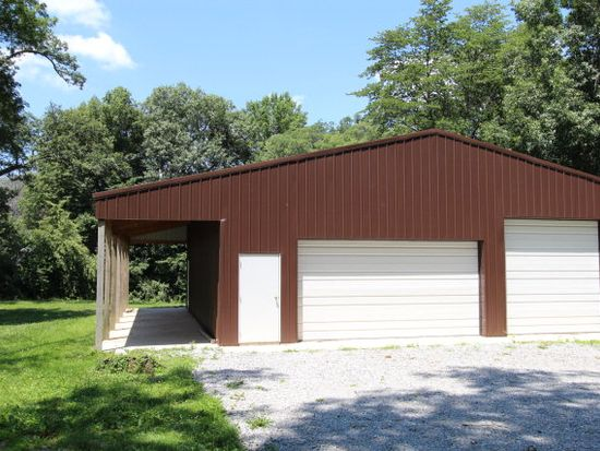 4179 E Jennings Loop, Monticello, IN 47960