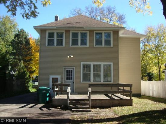 415 N Holcombe Ave, Litchfield, MN 55355