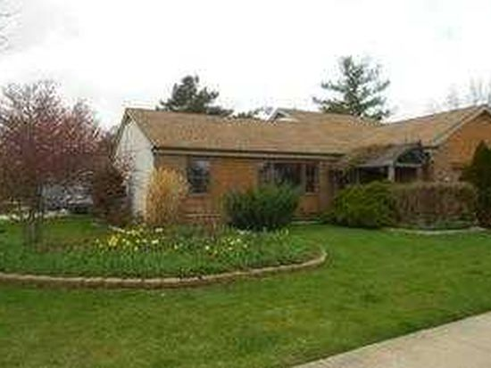 1807 N Orleans St, Mchenry, IL 60050