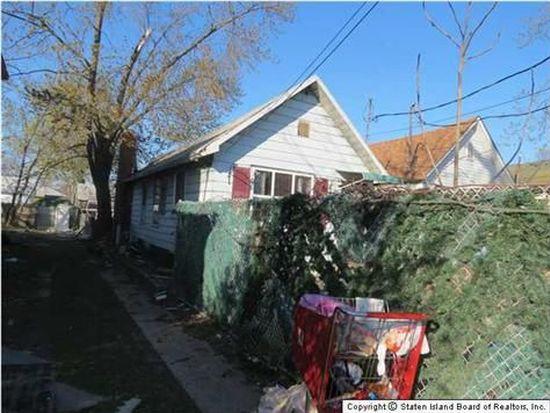 501 Midland Ave, Staten Island, NY 10306