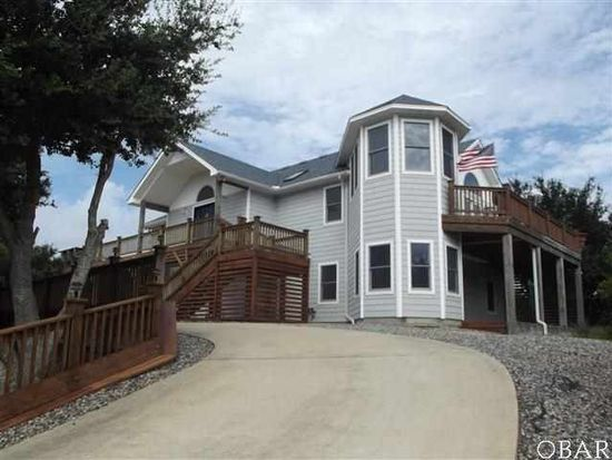 40 E Dogwood Trl, Kitty Hawk, NC 27949