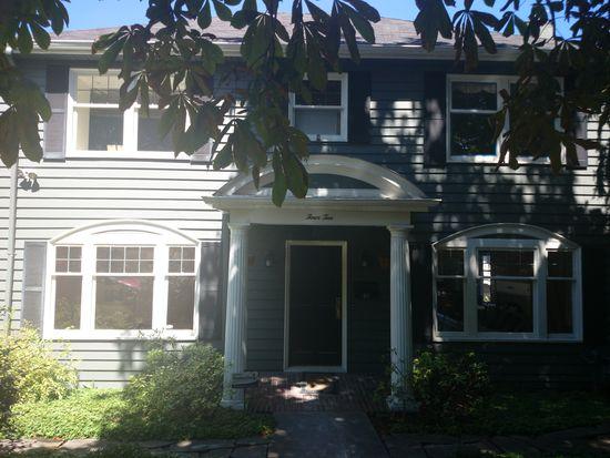 410 Wheeler St, Seattle, WA 98109