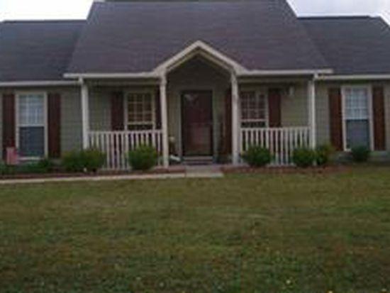 822 Lee Road 213, Phenix City, AL 36870