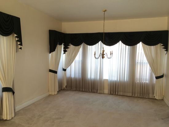 15650 Turnberry St, Moreno Valley, CA 92555