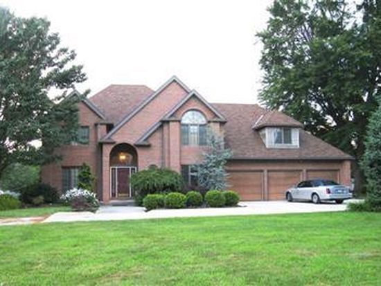 2489 New State Rd, Norwalk, OH 44857