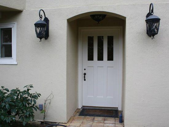 25860 Altamont Rd, Los Altos Hills, CA 94022