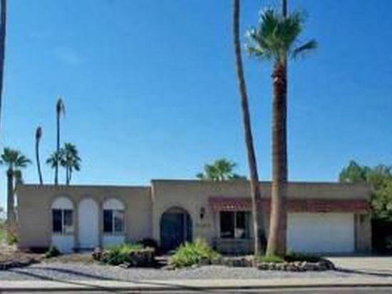 2305 W Cabana Cir, Mesa, AZ 85202