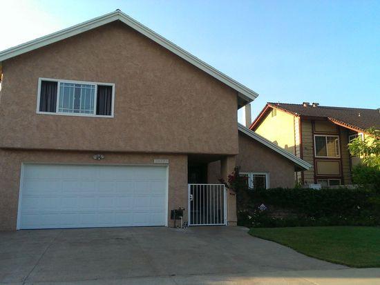 20335 Arminta St, Canoga Park, CA 91306