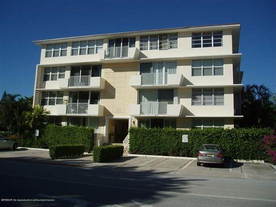 401 Peruvian Ave APT 303, Palm Beach, FL 33480