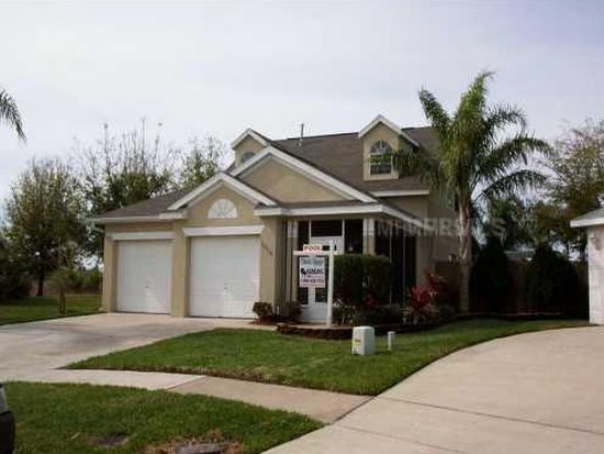 15714 Autumn Glen Ave, Clermont, FL 34714