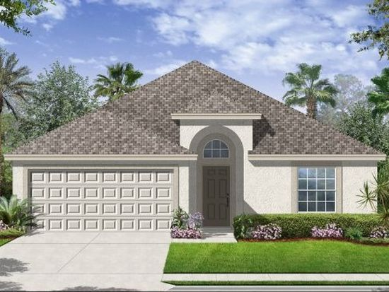 13194 Royal Pines Ave, Riverview, FL 33579