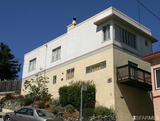 310 Campbell Ave, San Francisco, CA 94134
