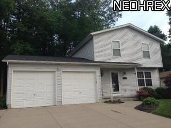 1239 Eastland Ave, Akron, OH 44305
