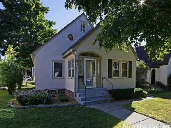 1568 Sargent Ave, Saint Paul, MN 55105