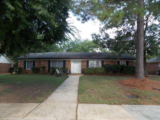 428 Kingswood Dr, Albany, GA 31707
