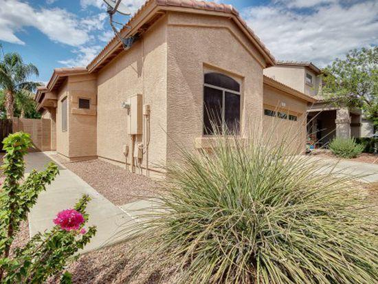 9850 E Farmdale Ave, Mesa, AZ 85208