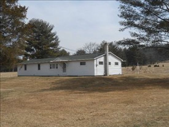 1260 Long Run Rd, Schuylkill Haven, PA 17972