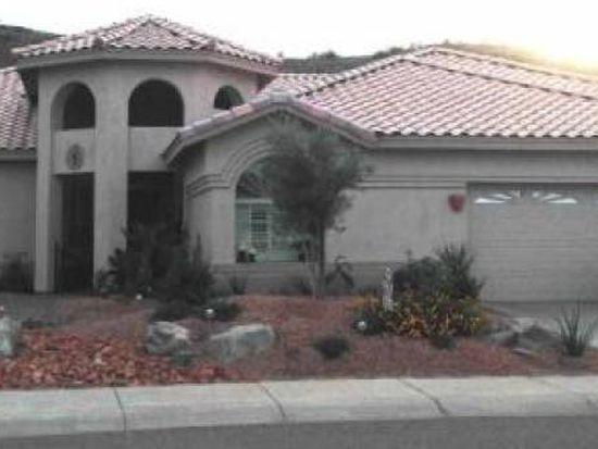 5843 W Cielo Grande, Glendale, AZ 85310