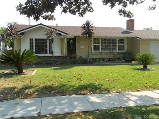 922 W Michelle St, West Covina, CA 91790