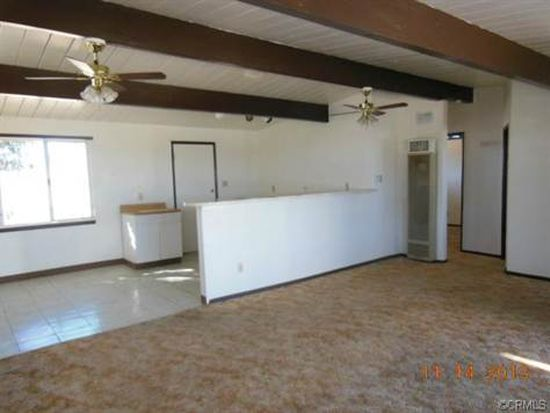 5496 Abronia Ave, Twentynine Palms, CA 92277