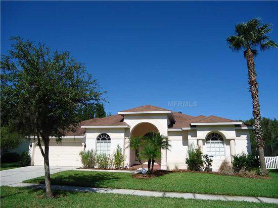 10524 Plantation Bay Dr, Tampa, FL 33647