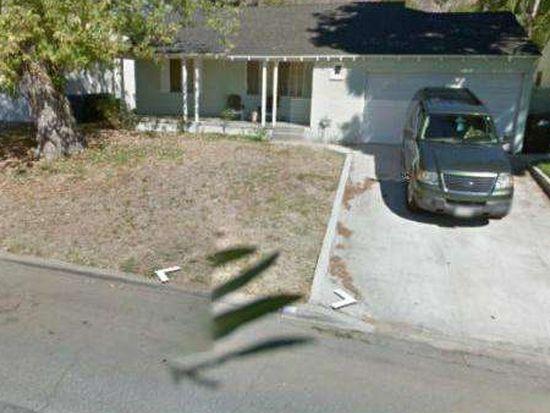 497 W Mariposa St, Altadena, CA 91001